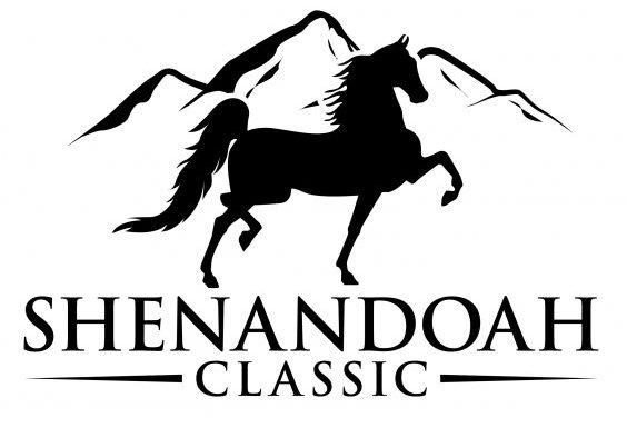 Shenandoah Classic Horse Show